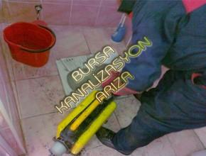 bursa-kanal-ariza-006