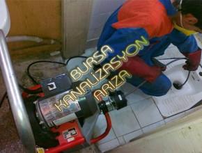 bursa-kanal-ariza-008