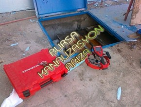 bursa-kanal-ariza-009