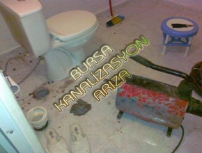 bursa-kanal-ariza-011