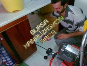 bursa-kanal-ariza-012