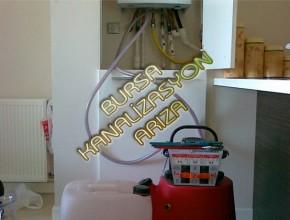 bursa-kanal-ariza-014