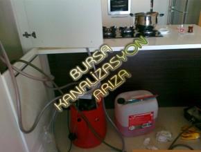 bursa-kanal-ariza-015