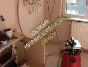 bursa-kanal-ariza-016