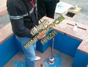 bursa-kanal-ariza-018