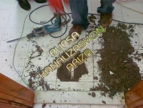 bursa-kanal-ariza-021