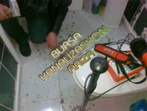 bursa-kanal-ariza-024