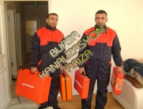 bursa-kanal-ariza-029