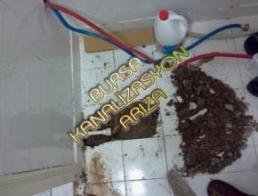 bursa-kanal-ariza-031