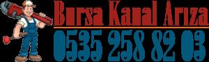 logo_bursakanalariza